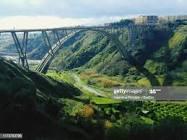Risultati immagini per ponte: immagini