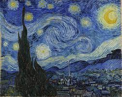 File:Van Gogh - Starry Night - Google Art Project.jpg - Wikipedia