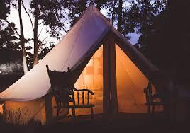 Guida all'acquisto della tenda da campeggio - SportOutdoor24